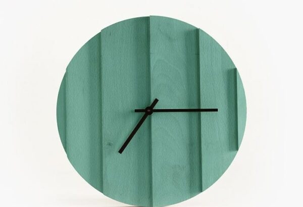product-clock-1-2
