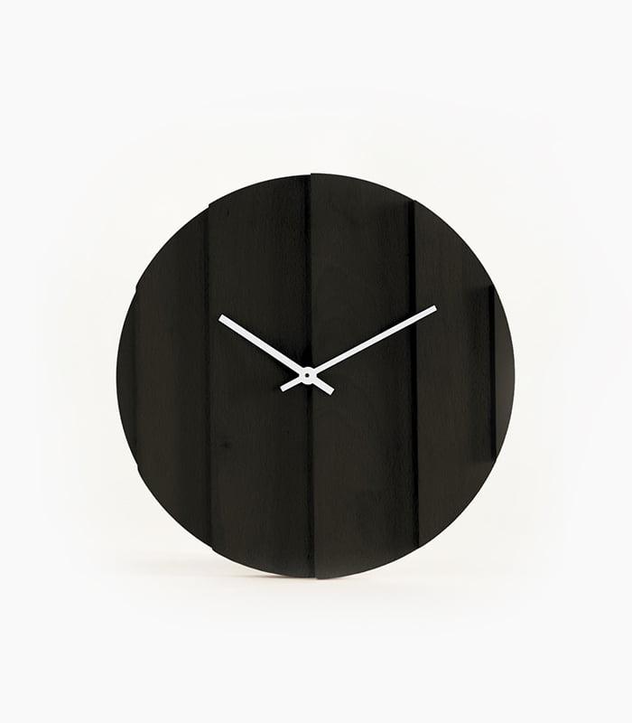 product-clock-1-3