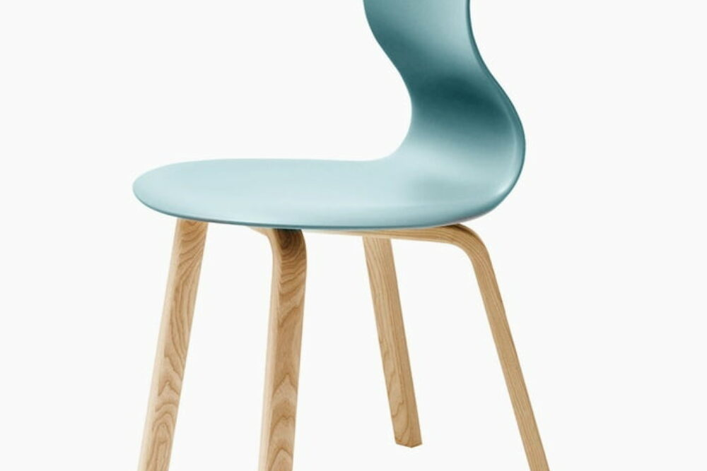 product-furniture-19