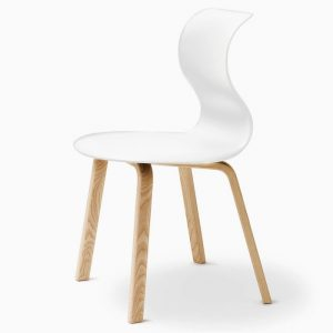 product-furniture-19-4