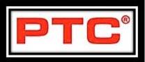 PTC INK TONER