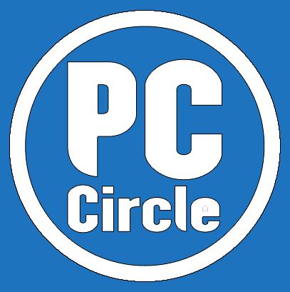 PC Circle