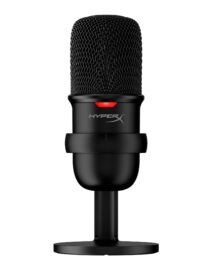 hx-product-solocast-1-zm-lg