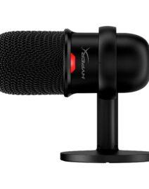 hx-product-solocast-3-zm-lg